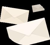 Trage dich jetzt für unseren Newsletter ein und erhalte direkt einen 10%-Gutschein für deinen nächsten Einkauf.