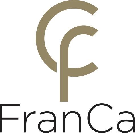 FranCa Handtaschen