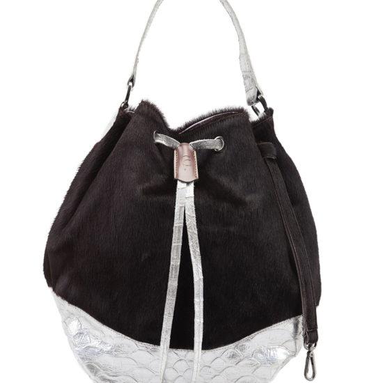 6188dbf25f228 Beuteltasche Archives - FranCa Handtaschen