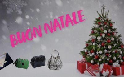 Weihnachtsapéro