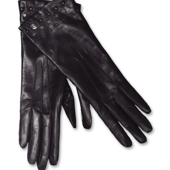 FraunCa TouchMe Touchscreen Handschuhe