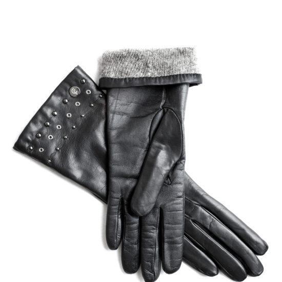 FraunCa TouchMe Touchscreen Handschuhe innen